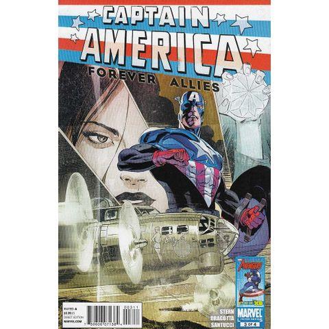 Captain-America-Forever-Allies---3