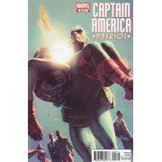 Captain-America-Patriot---2