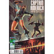Captain-America-Patriot---3