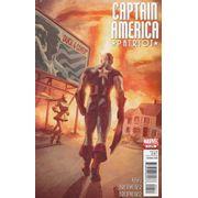 Captain-America-Patriot---4