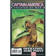 Captain-America-Theater-of-War-Operation-Zero-Point---1