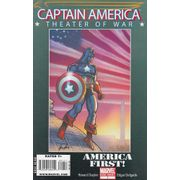 Captain-America-Theater-of-War-America-First---1