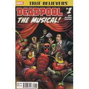 True-Believers-Deadpool-Musical---1