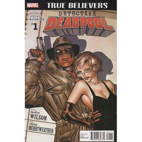 True-Believers-Detective-Deadpool---1