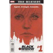 True-Believers-Black-Widow---1
