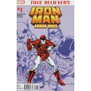 True-Believers-Iron-Man-Armor-Wars---1