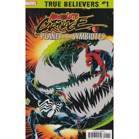 True-Believers-Absolute-Carnage-Planet-Of-Symbiotes---1