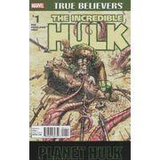 True-Believers-Incredible-Hulk-Planet-Hulk---1