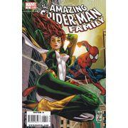 Amazing-Spider-Man-Family---6