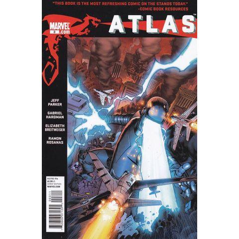 Atlas---3