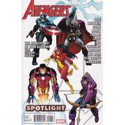 Avengers---Spotlight---1