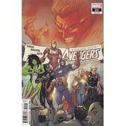 Avengers---Volume-8---21