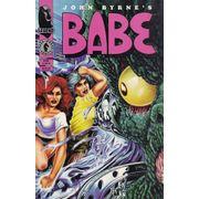 Babe---2