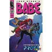 Babe---3