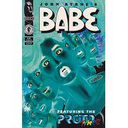 Babe---4
