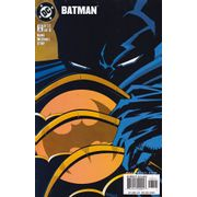 Batman---Volume-1---575