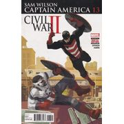 Captain-America---Sam-Wilson---13