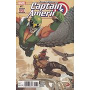Captain-America---Sam-Wilson---17