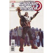 Captain-America---Sam-Wilson---20