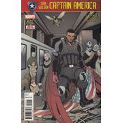 Captain-America---Sam-Wilson---22