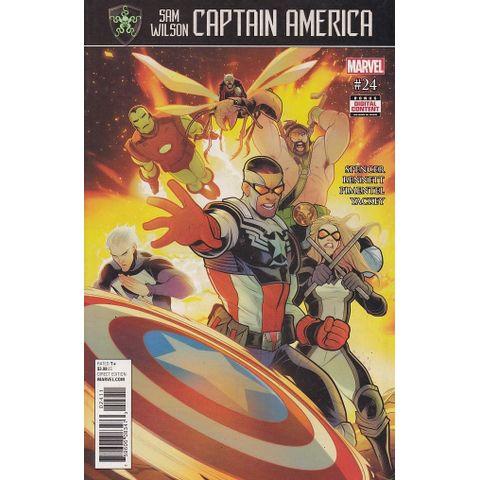 Captain-America---Sam-Wilson---24
