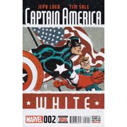 Captain-America---White---2