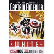 Captain-America---White---3