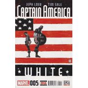 Captain-America---White---5