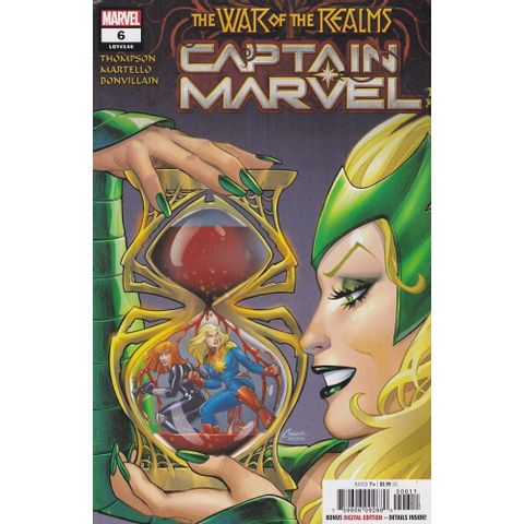 Captain-Marvel---Volume-11---06