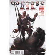Carnage-USA---3