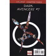 Dark-Avengers---Volume-1---07