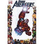 Dark-Avengers---Volume-1---08