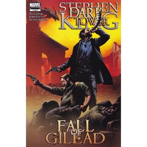 Dark-Tower---Fall-of-Gilead---4