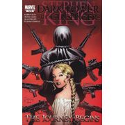 Dark-Tower-The-Gunslinger---Journey-Begins---4