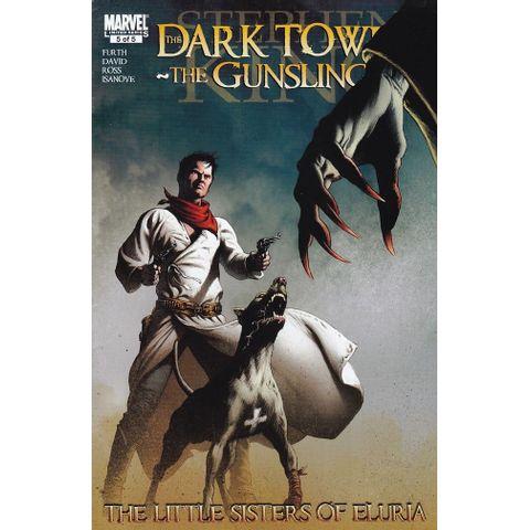 Dark-Tower-The-Gunslinger---Little-Sisters-of-Eluria---5