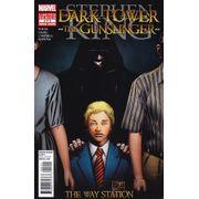 Dark-Tower-The-Gunslinger---The-Way-Station---2