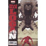 Dead-Man-Logan---09