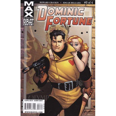 Dominic-Fortune---3