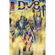 DV8---Rave---1