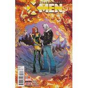 Extraordinary-X-Men---03