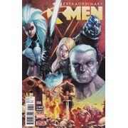 Extraordinary-X-Men---06