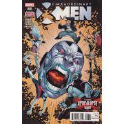 Extraordinary-X-Men---08