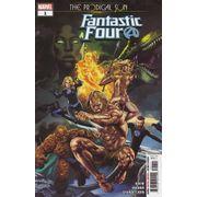 Fantastic-Four---Prodigal-Sun---1