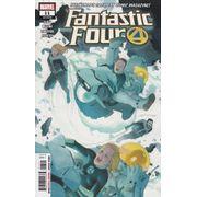 Fantastic-Four---Volume-6---11