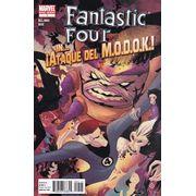 Fantastic-Four-in-Ataque-del-Modok---1