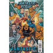 FF-50-Fantastic-Years---1