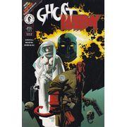 Ghost---Hellboy-Special---1