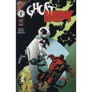 Ghost---Hellboy-Special---2