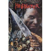 Hellblazer---052