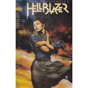 Hellblazer---065